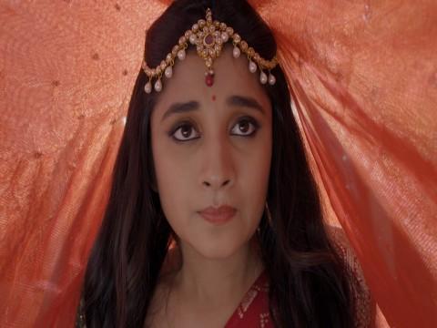 Guddan Tumse Na Ho Payegaa - Episode 34 - October 18, 2018 - Full Episode