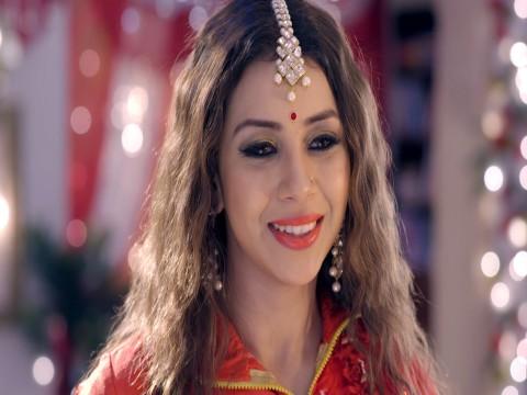 Guddan Tumse Na Ho Payegaa - Episode 38 - October 24, 2018 - Full Episode