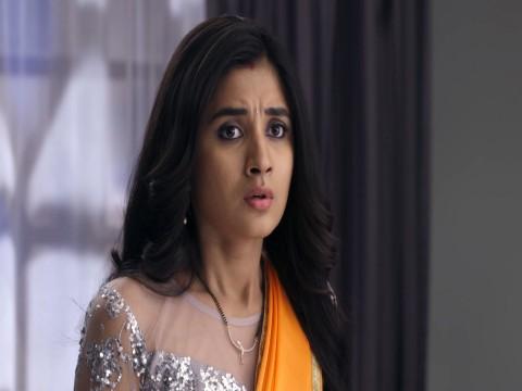 Guddan Tumse Na Ho Payegaa - Episode 42 - October 29, 2018 - Full Episode