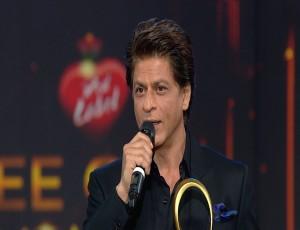 Zee Cine Awards 2018 - December 30, 2017 - Full Event