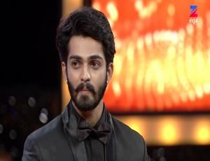 Zee Kutumbha Awards 2017 - Part-1 - October 14, 2017 - Full Episode