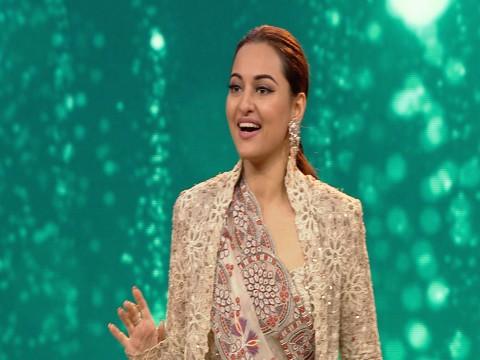 India's Best Dramebaaz 2018 - Episode 17 - August 25, 2018 - Full Episode