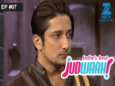 India's Best Judwaah - Episode 7 - August 12, 2017 - Full Episode