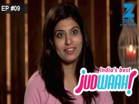 India's Best Judwaah - Episode 9 - August 20, 2017 - Full Episode