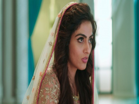 Ishq Subhan Allah - Episode 47 - May 17, 2018 - Full Episode