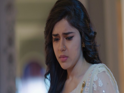Ishq Subhan Allah - Episode 49 - May 21, 2018 - Full Episode