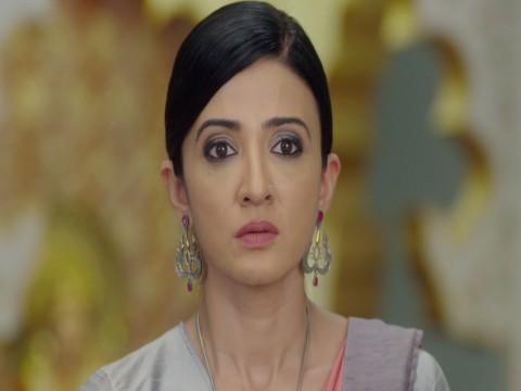 Ishq Subhan Allah - Episode 67 - June 12, 2018 - Full Episode