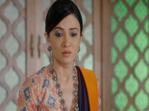 Ishq Subhan Allah - Episode 68 - June 13, 2018 - Full Episode