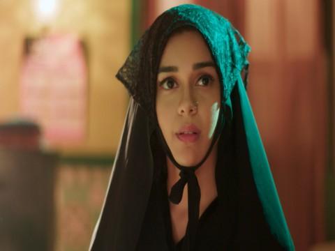Ishq Subhan Allah - Episode 84 - July 4, 2018 - Full Episode