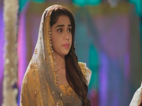 Ishq Subhan Allah - Episode 140 - September 20, 2018 - Full Episode