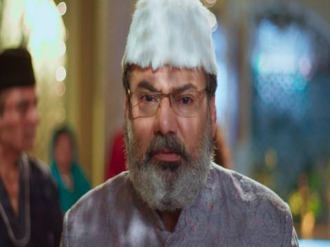 Ishq Subhan Allah - Episode 153 - October 9, 2018 - Full Episode