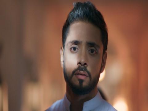 Ishq Subhan Allah - Episode 155 - October 11, 2018 - Full Episode