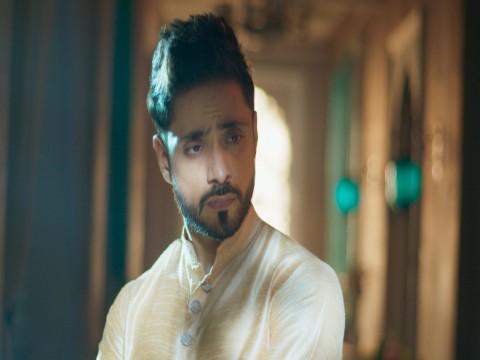 Ishq Subhan Allah - Episode 166 - October 25, 2018 - Full Episode
