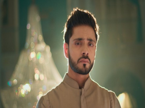 Ishq Subhan Allah - Episode 168 - October 29, 2018 - Full Episode