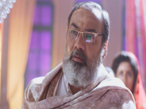 Ishq Subhan Allah - Episode 164 - October 23, 2018 - Full Episode