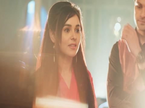 Ishq Subhan Allah - Episode 169 - October 30, 2018 - Full Episode
