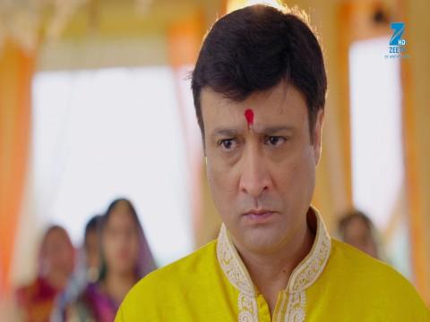 Jeet Gayi Toh Piyaa Morre - Episode 1 - August 21, 2017 - Full Episode