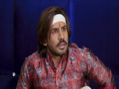 Jeet Gayi Toh Piyaa Morre - Episode 75 - December 4, 2017 - Full Episode