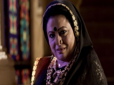 Jeet Gayi Toh Piyaa Morre - Episode 104 - January 10, 2018 - Full Episode