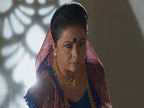 Jeet Gayi Toh Piyaa Morre - Episode 107 - January 16, 2018 - Full Episode