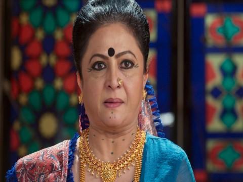 Jeet Gayi Toh Piyaa Morre - Episode 108 - January 17, 2018 - Full Episode