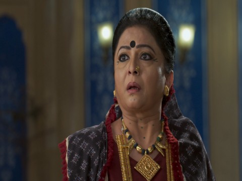 Jeet Gayi Toh Piyaa Morre - Episode 109 - January 18, 2018 - Full Episode