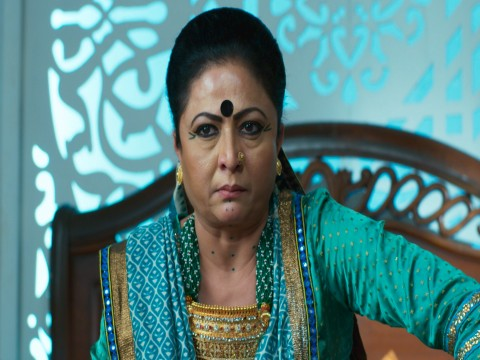 Jeet Gayi Toh Piyaa Morre Ep 139 8th March 2018