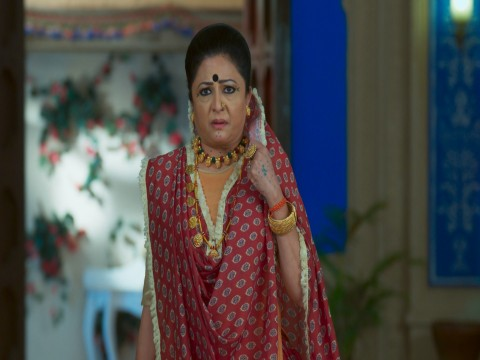 Jeet Gayi Toh Piyaa Morre Ep 140 9th March 2018
