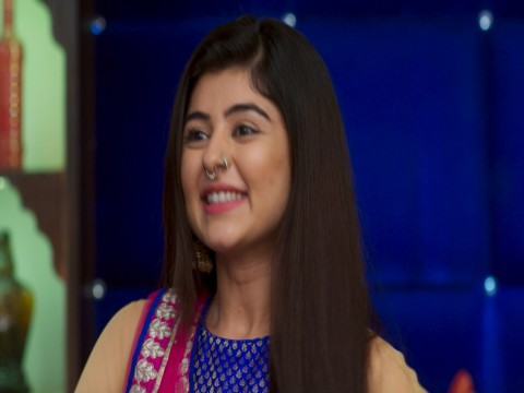 Jeet Gayi Toh Piyaa Morre Ep 148 21st March 2018