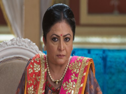 Jeet Gayi Toh Piyaa Morre Ep 165 13th April 2018