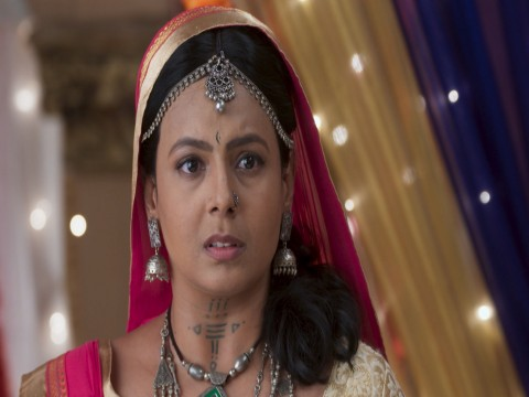 Jeet Gayi Toh Piyaa Morre Ep 169 19th April 2018