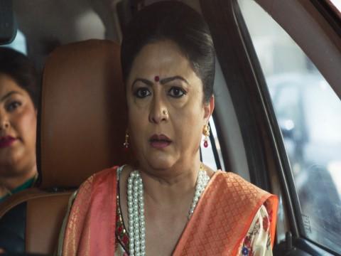 Jeet Gayi Toh Piyaa Morre - Episode 192 - May 18, 2018 - Full Episode