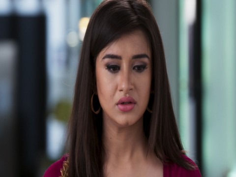 Jeet Gayi Toh Piyaa Morre - Episode 210 - June 13, 2018 - Full Episode