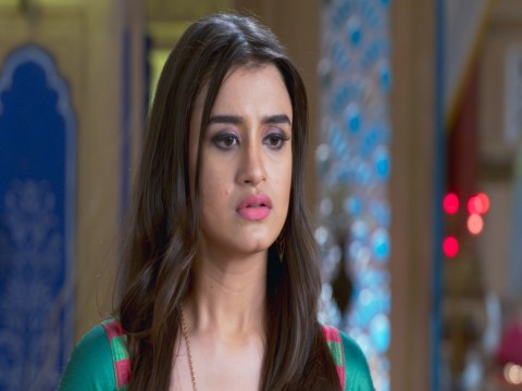 Jeet Gayi Toh Piyaa Morre - Episode 212 - June 15, 2018 - Full Episode