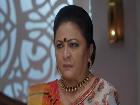 Jeet Gayi Toh Piyaa Morre - Episode 225 - July 4, 2018 - Full Episode