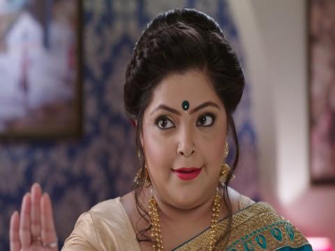 Jeet Gayi Toh Piyaa Morre - Episode 227 - July 6, 2018 - Full Episode