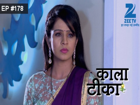 shkanyain at WI Vishkanyain - All Tv Serial Timings