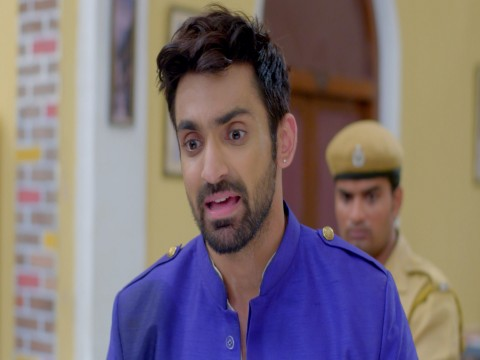 Kaleerein - Episode 153 - September 14, 2018 - Full Episode
