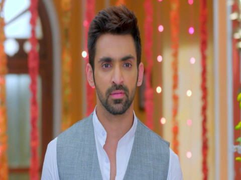 Kaleerein - Episode 154 - September 15, 2018 - Full Episode