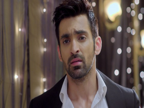 Kaleerein - Episode 155 - September 18, 2018 - Full Episode