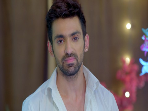 Kaleerein - Episode 156 - September 19, 2018 - Full Episode
