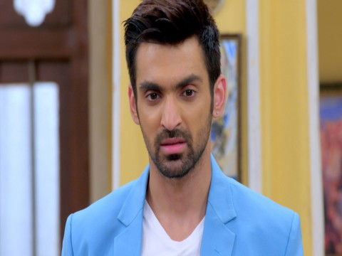 Kaleerein - Episode 157 - September 20, 2018 - Full Episode