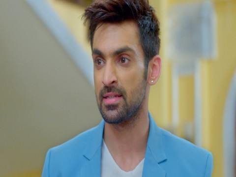 Kaleerein - Episode 158 - September 21, 2018 - Full Episode