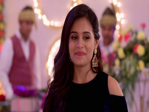 Kumkum Bhagya Saavan Mahotsav - Episode 3 - July 26, 2018 - Full Episode