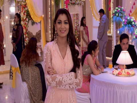 Kumkum Bhagya Saavan Mahotsav - Episode 5 - July 30, 2018 - Full Episode