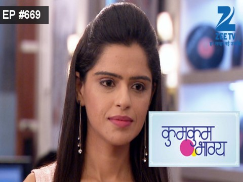 Search kumkum bhagya latest episode 888 - GenYoutube