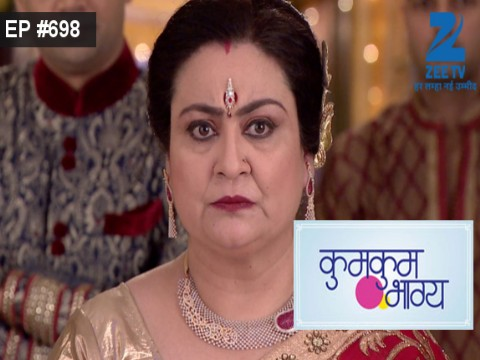 Kumkum serial last episode - Ozu late autumn trailer
