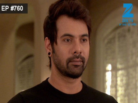 Kumkum Bhagya - Episode 760 - January 19, 2017 - Full Episode