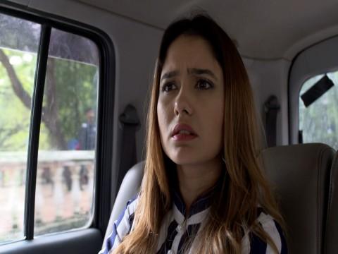Kumkum Bhagya - Episode 956 - October 23, 2017 - Full Episode