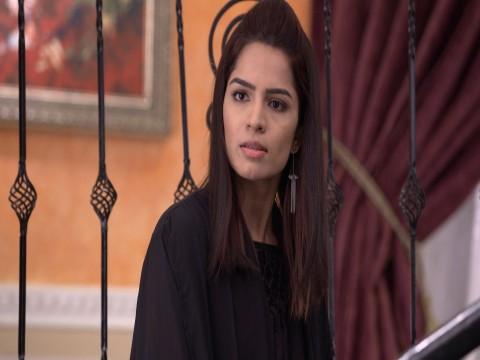 Kumkum Bhagya - Episode 978 - November 21, 2017 - Full Episode